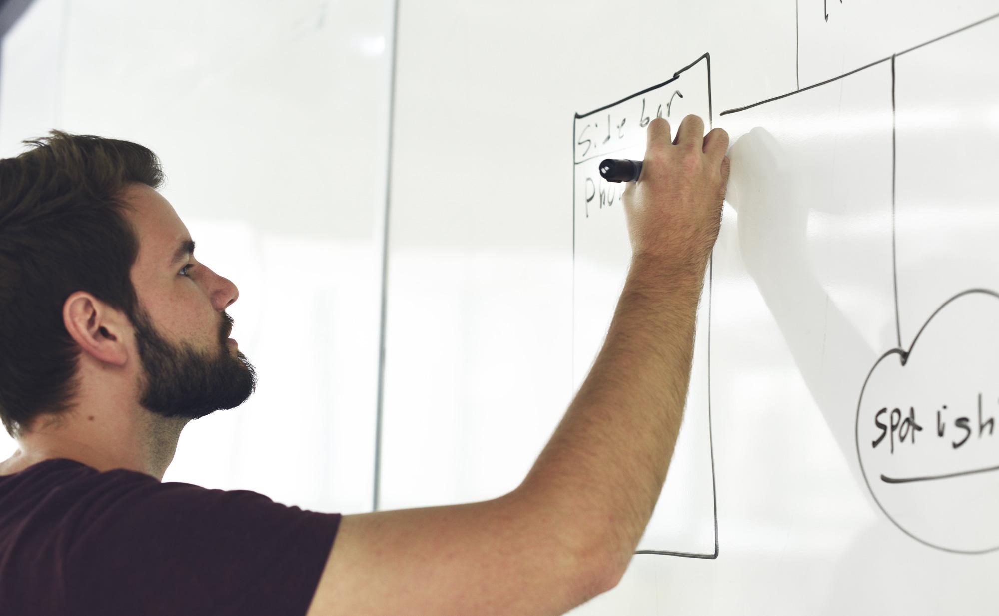 Imprenditore, lavorare con Intelligenza Emotiva