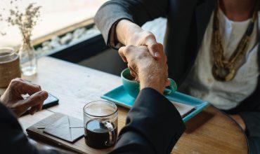 Manager, l'arte di negoziare